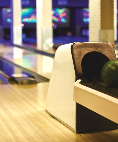 chicagos-best-bowling-alleys