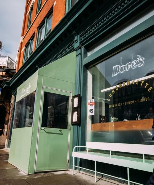 5-unique-chicago-dining-experiences