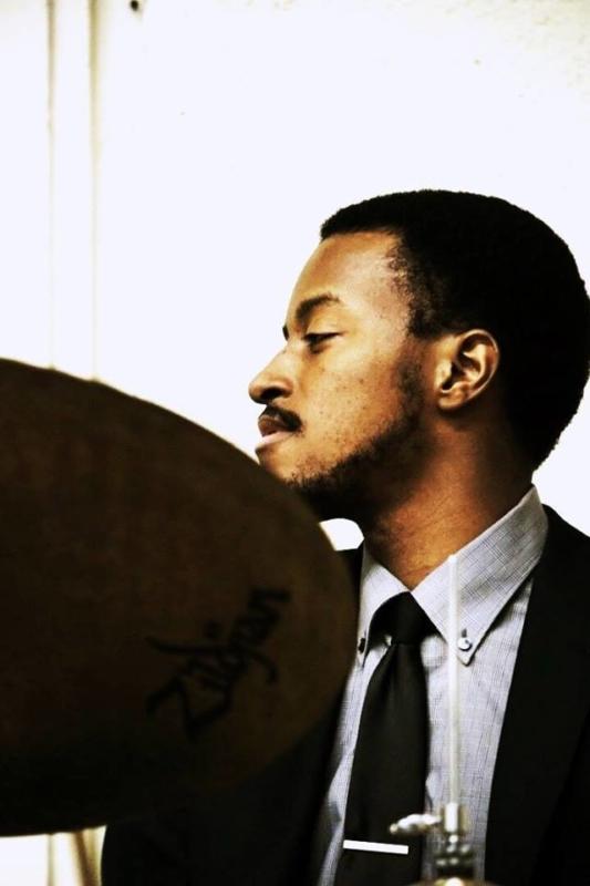 Alvin Cobb