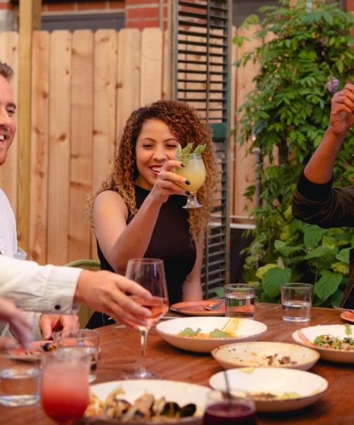 summer-dining-at-chicagos-restaurants