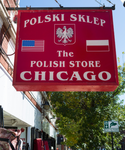 explore-polish-culture-in-chicagos-neighborhoods
