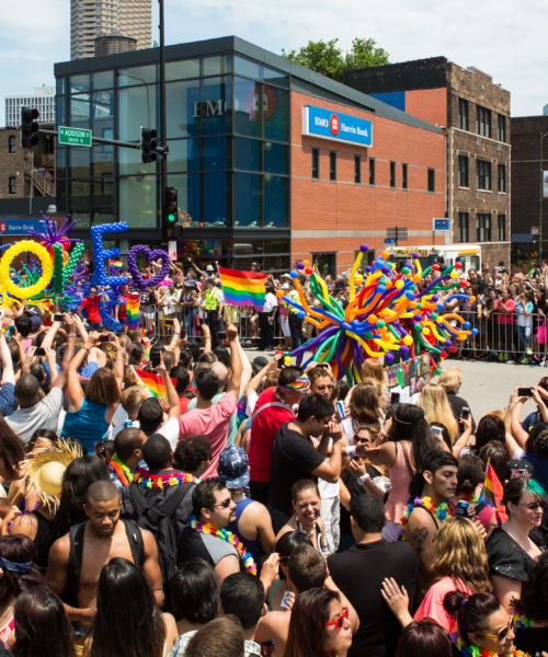 your-guide-to-chicago-pride-2019
