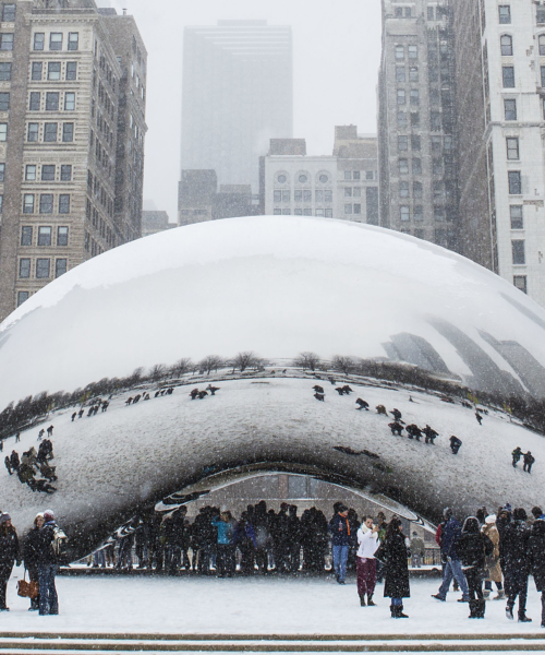 winter-guide-to-chicago