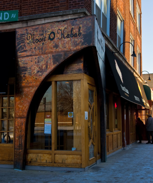 a-food-tour-of-chicagos-albany-park-7-places-to-try