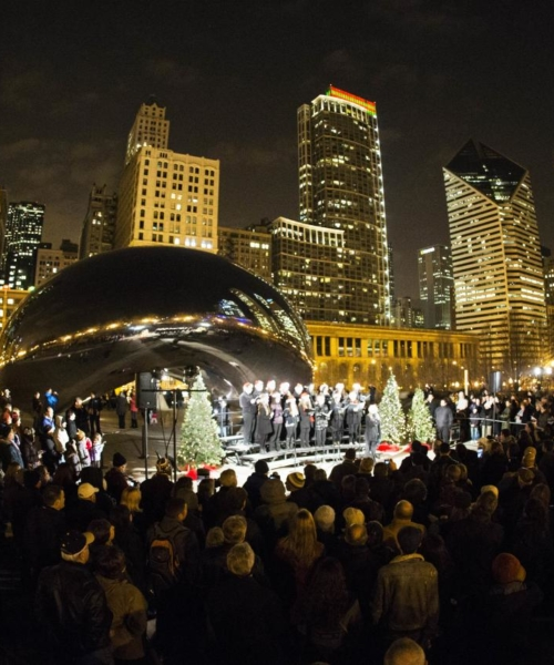 13-spots-in-chicago-for-christmas-lights