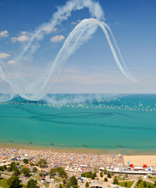 where-to-watch-the-chicago-air-water-show
