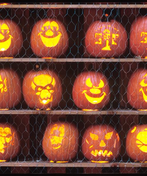 5-free-halloween-events-in-chicago
