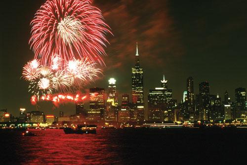 CC_07_Fireworks_Lake2_625e3262-2e1a-430c-92e2-2119083472fa