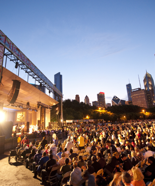 chicagos-music-legacy-3-summer-festivals-celebrate-house-gospel-blues