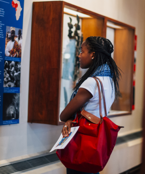 explore-african-american-culture-in-chicagos-neighborhoods