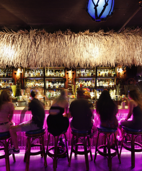 6-chicago-cocktail-bars-and-what-to-drink