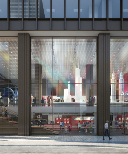 6-big-reasons-to-visit-the-new-chicago-architecture-center