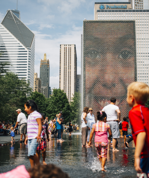 10-things-you-shouldnt-miss-at-chicagos-millennium-park-campus
