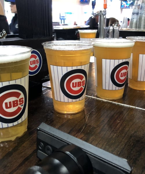 things-to-do-in-chicagos-wrigleyville