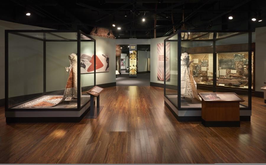 Chicago museum exhibits: 5 hidden gems