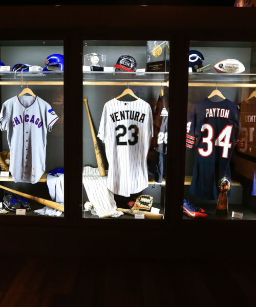 play-ball-at-the-7th-inning-stretch-and-chicago-sports-museum