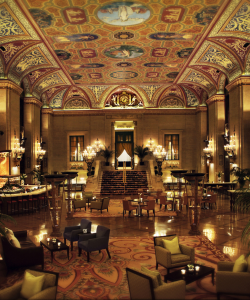 chicagos-most-historic-hotels