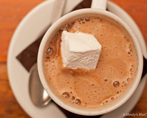 hot-chocolate-spots-to-warm-up-a-chicago-winter