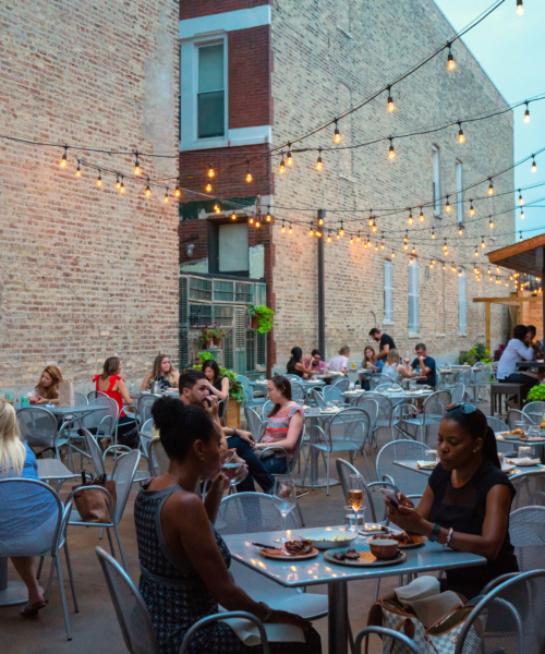 9-new-patios-rooftops-for-outdoor-dining-in-chicago