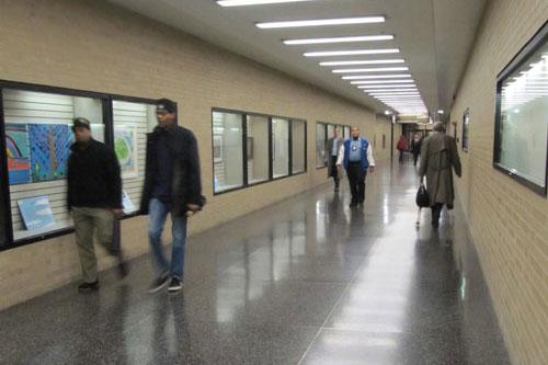 explore-chicagos-hidden-underground