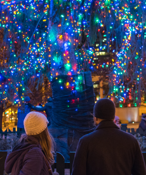 top-chicago-winter-and-holiday-traditions