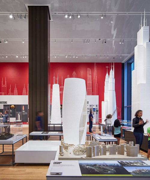 chicago-architecture-center