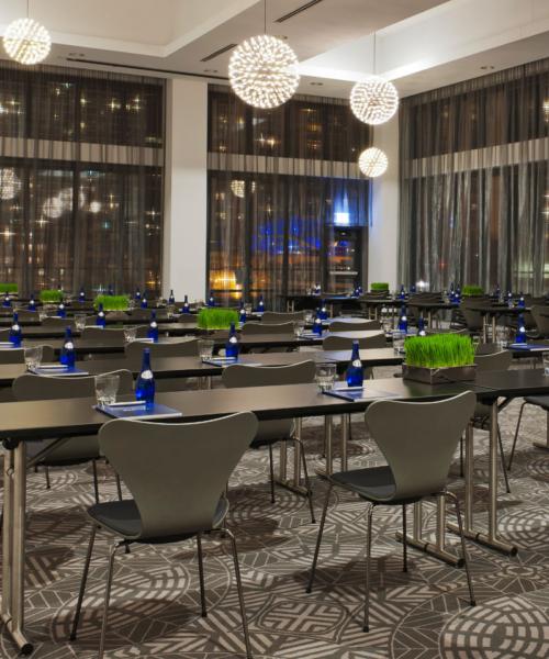 10-loop-hotels-for-meetings