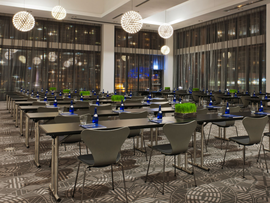 Radisson_Blu_meeting_room_one