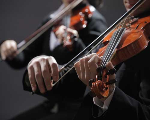 Chicago Symphony Orchestra