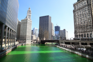 7 things to do in Chicago on St. Patrick's Day