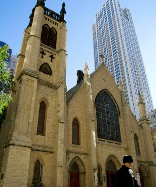 7-spots-to-see-chicago-history-up-close