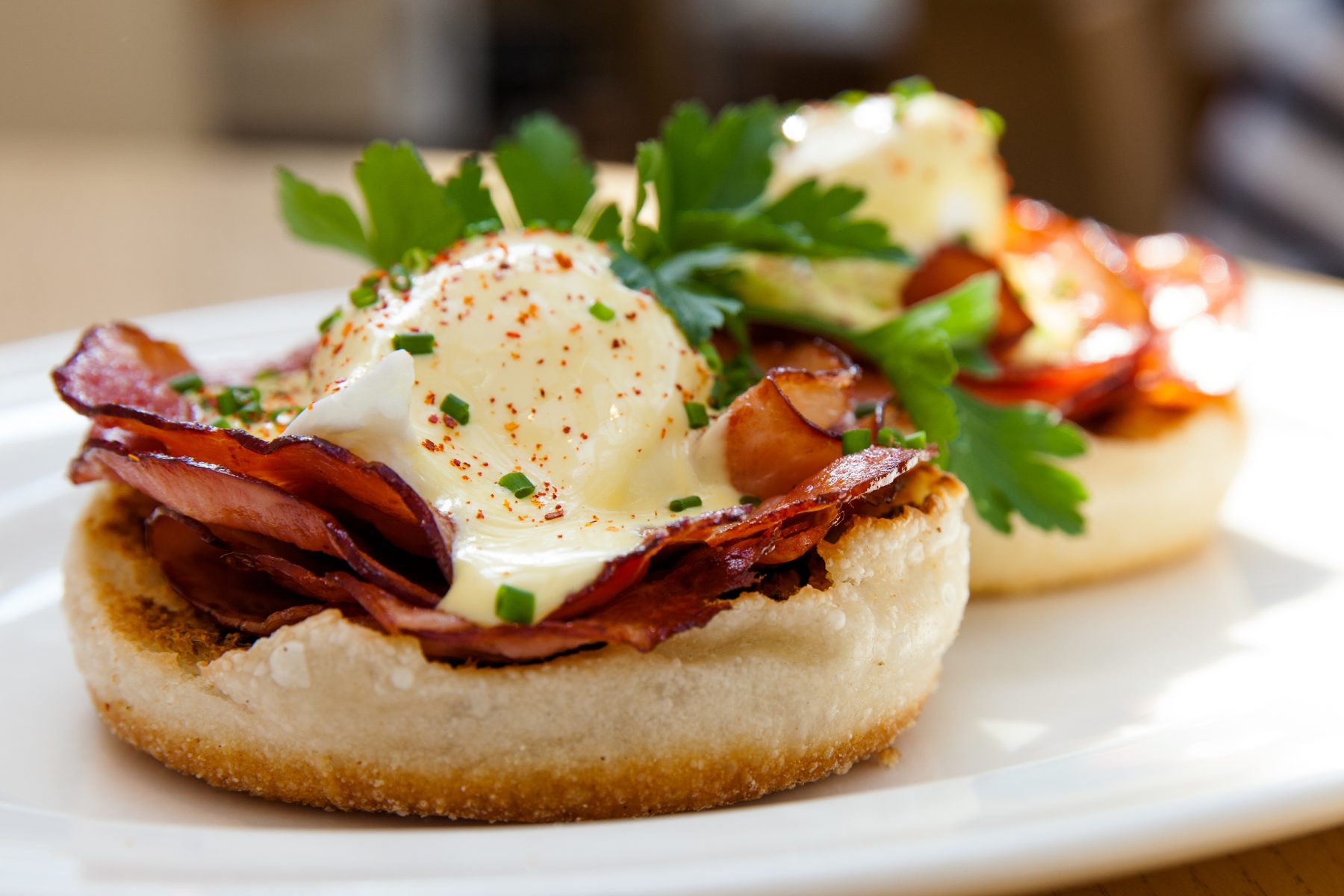 Where to go for Easter brunch in Chicago