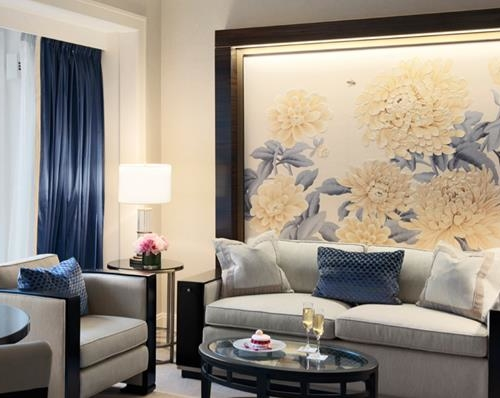 3-chicago-hotels-named-best-in-the-country