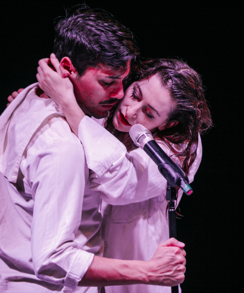 5-must-sees-on-chicagos-fringe-theater-scene