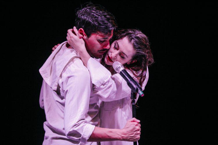 5 must sees on Chicago's fringe theater scene