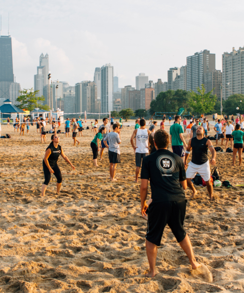chicago-beach-guide