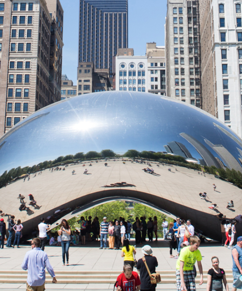 first-time-visitors-guide-to-chicago