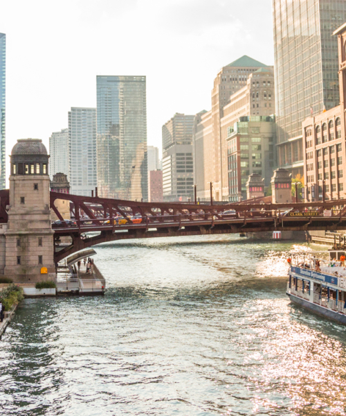 7-things-you-didnt-know-about-the-chicago-riverwalk