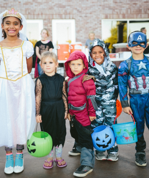 13-kid-friendly-halloween-events-in-chicago