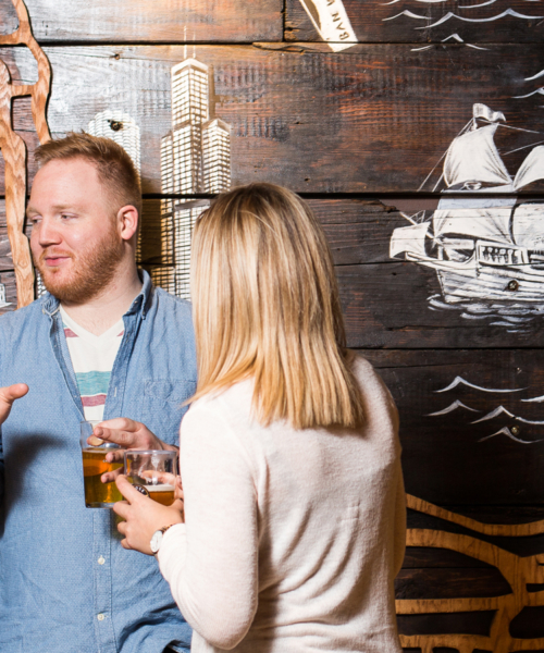 chicago-craft-brewery-itineraries-west-loop-and-west-town