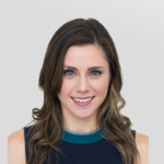 Kara Bachman