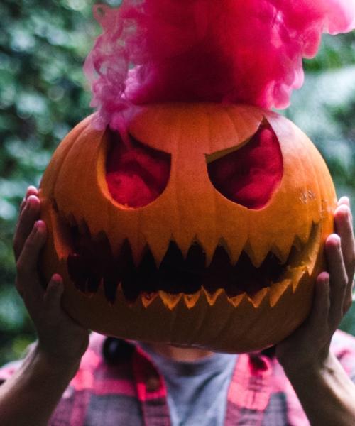 halloween-in-chicago-13-spooktacular-parties