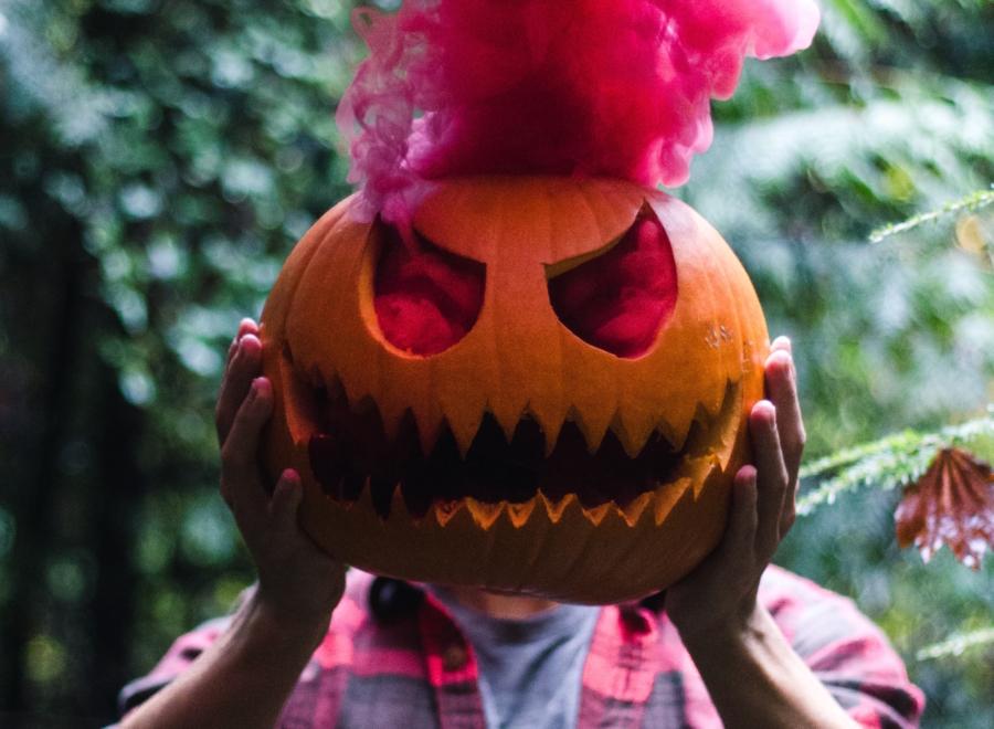 Halloween Events in Chicago | Find 13 Activities & Parties