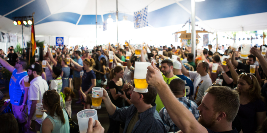 Roscoe Fall Festival 2020.Chicago Beer Festivals Events Find Info Schedules
