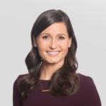 Maggie McEldowney