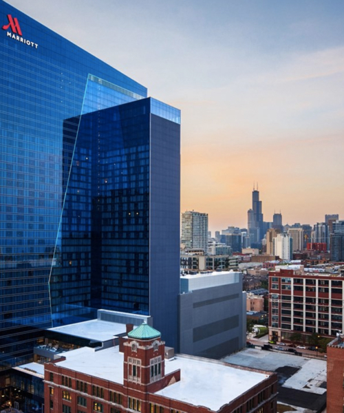 marriott-marquis-at-mccormick-place