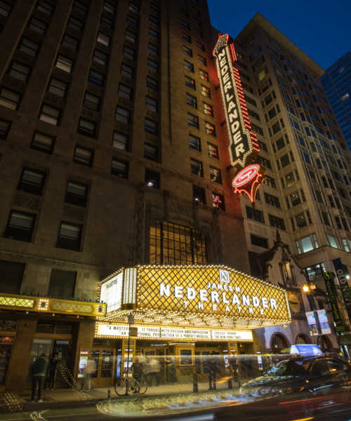 guide-to-chicago-theatres