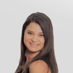 Samantha Mataragas