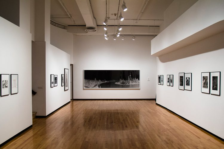6 intimate Chicago arts museums