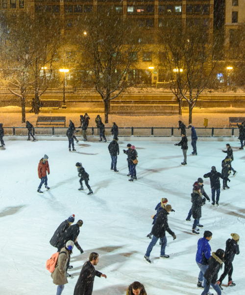 5-unique-ice-skating-rinks-in-chicago